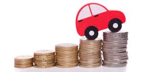 facteur prix auto